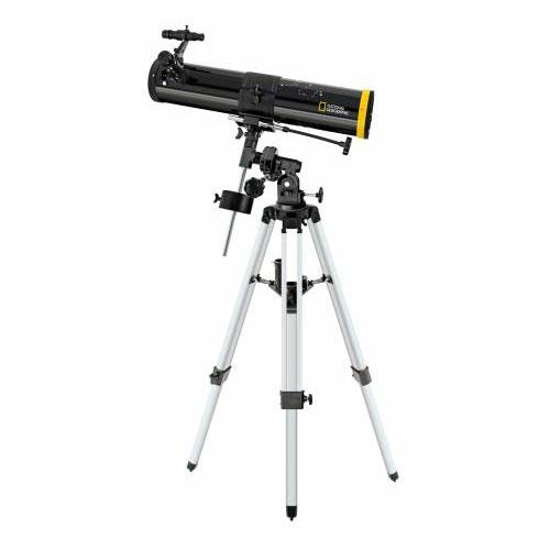 Telescop reflector National Geographic 9011000 imagine spy-shop.ro 2021