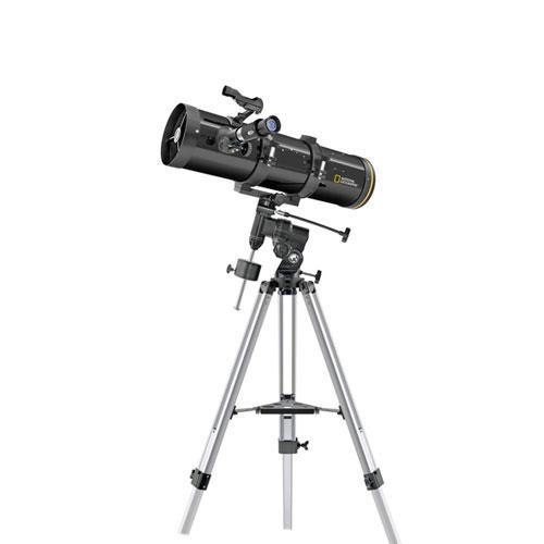 Telescop reflector National Geographic 9069000 imagine spy-shop.ro 2021
