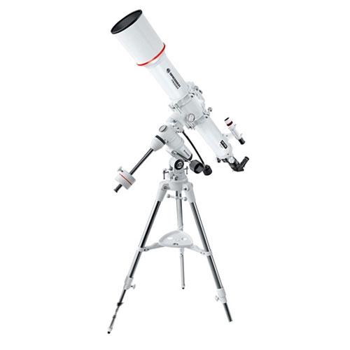 Telescop refractor Bresser 4702107 imagine spy-shop.ro 2021