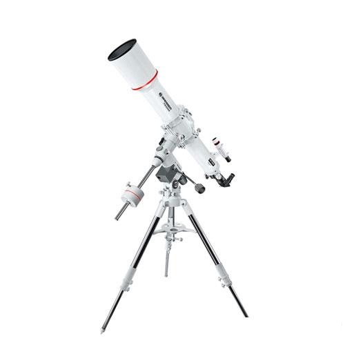 TELESCOP REFRACTOR BRESSER 4702108