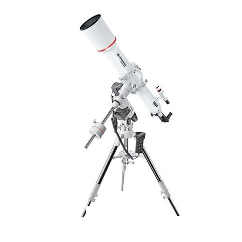 Telescop refractor Bresser 4702109 imagine spy-shop.ro 2021