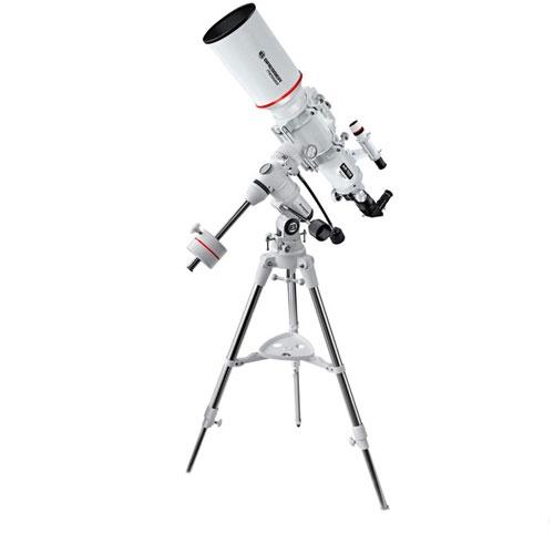 Telescop refractor Bresser 4702607 imagine spy-shop.ro 2021