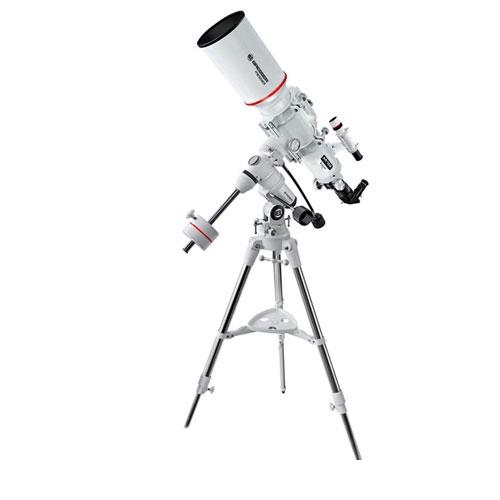 Telescop refractor Bresser 4702608 imagine spy-shop.ro 2021