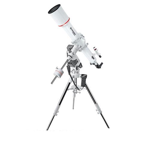 Telescop refractor Bresser 4702609 imagine spy-shop.ro 2021