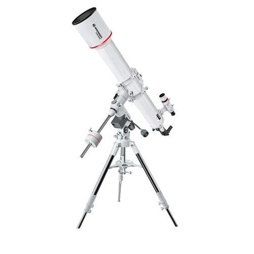 Telescop refractor Bresser 4727128 imagine spy-shop.ro 2021