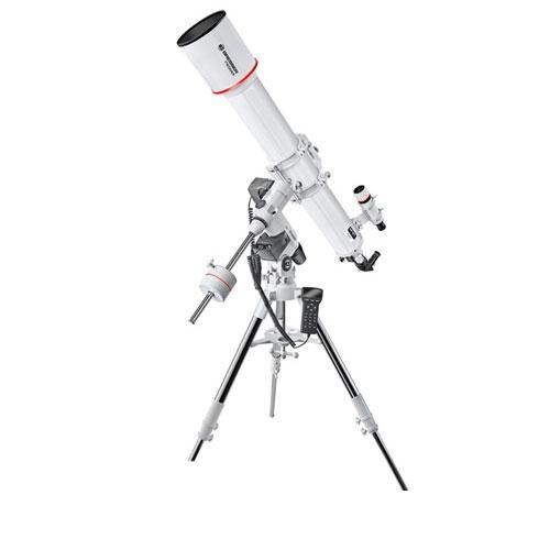 TELESCOP REFRACTOR BRESSER 4727129