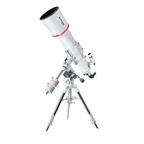 TELESCOP REFRACTOR BRESSER 4752128