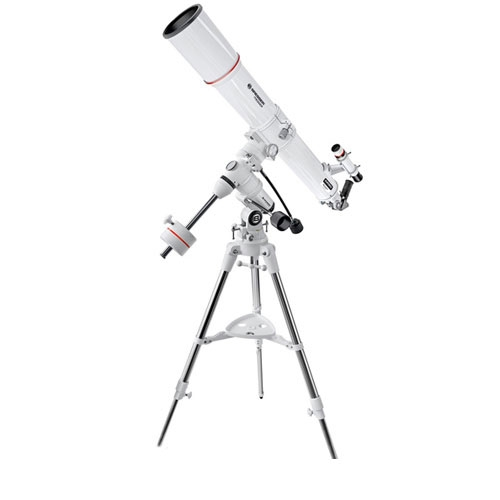 TELESCOP REFRACTOR BRESSER 4790907