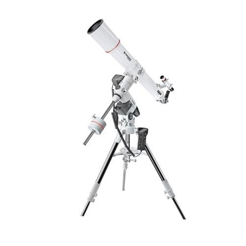TELESCOP REFRACTOR BRESSER 4790909