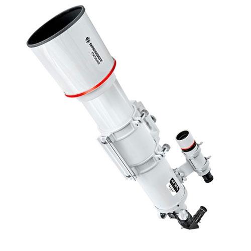 TELESCOP REFRACTOR BRESSER 4827635