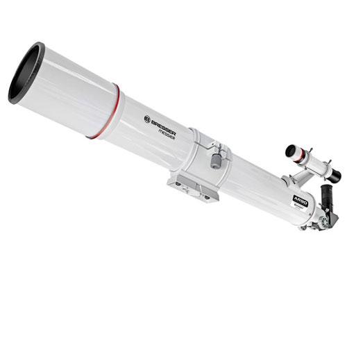 TELESCOP REFRACTOR BRESSER 4890900
