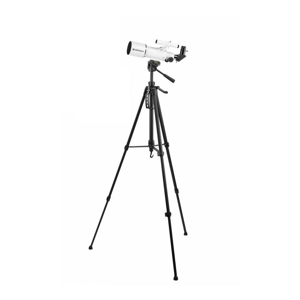 TELESCOP REFRACTOR BRESSER CLASSIC 70/350 4670350