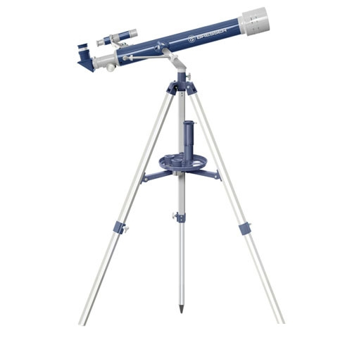 Telescop refractor Bresser Junior 8843100 imagine spy-shop.ro 2021