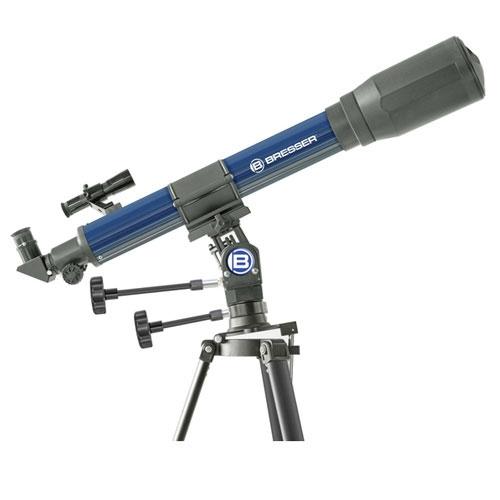 Telescop refractor Bresser Junior 8845001 imagine spy-shop.ro 2021