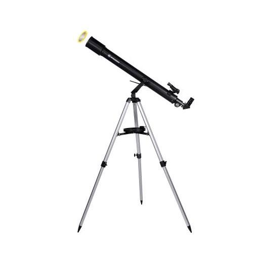 Telescop refractor Bresser Sirius 70/900 AZ 4512001 imagine spy-shop.ro 2021