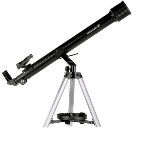 Telescop refractor Bresser Stellar 60/800 imagine spy-shop.ro 2021