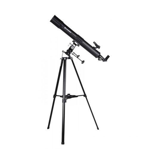 Telescop refractor Bresser Taurus 90/900 NG