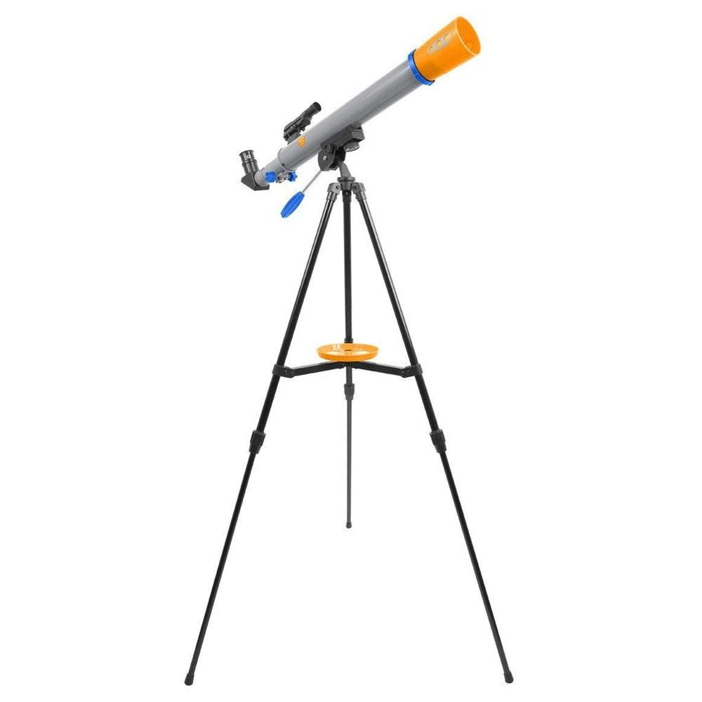 Telescop refractor Discovery Adventures 50/600