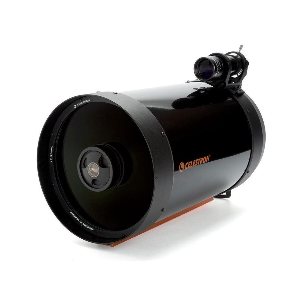 Telescop schmidt-cassegrain Celestron C11-A XLT CG-5 imagine spy-shop.ro 2021
