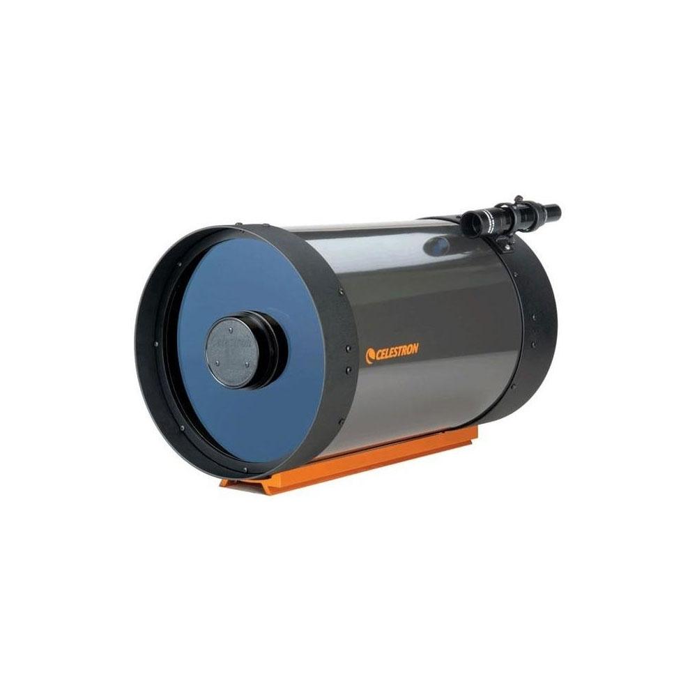 Telescop schmidt-cassegrain Celestron C8-A XLT CGE