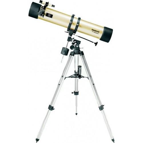 TELESCOP TASCO LUMINOVA 660X60