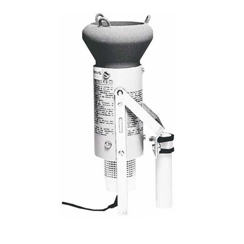 Tester pentru detectori de fum Siemens RE6T imagine spy-shop.ro 2021