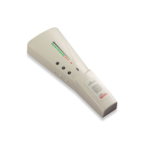 TESTER RADIO DE MASURARE APOLLO XPA-TE-14010