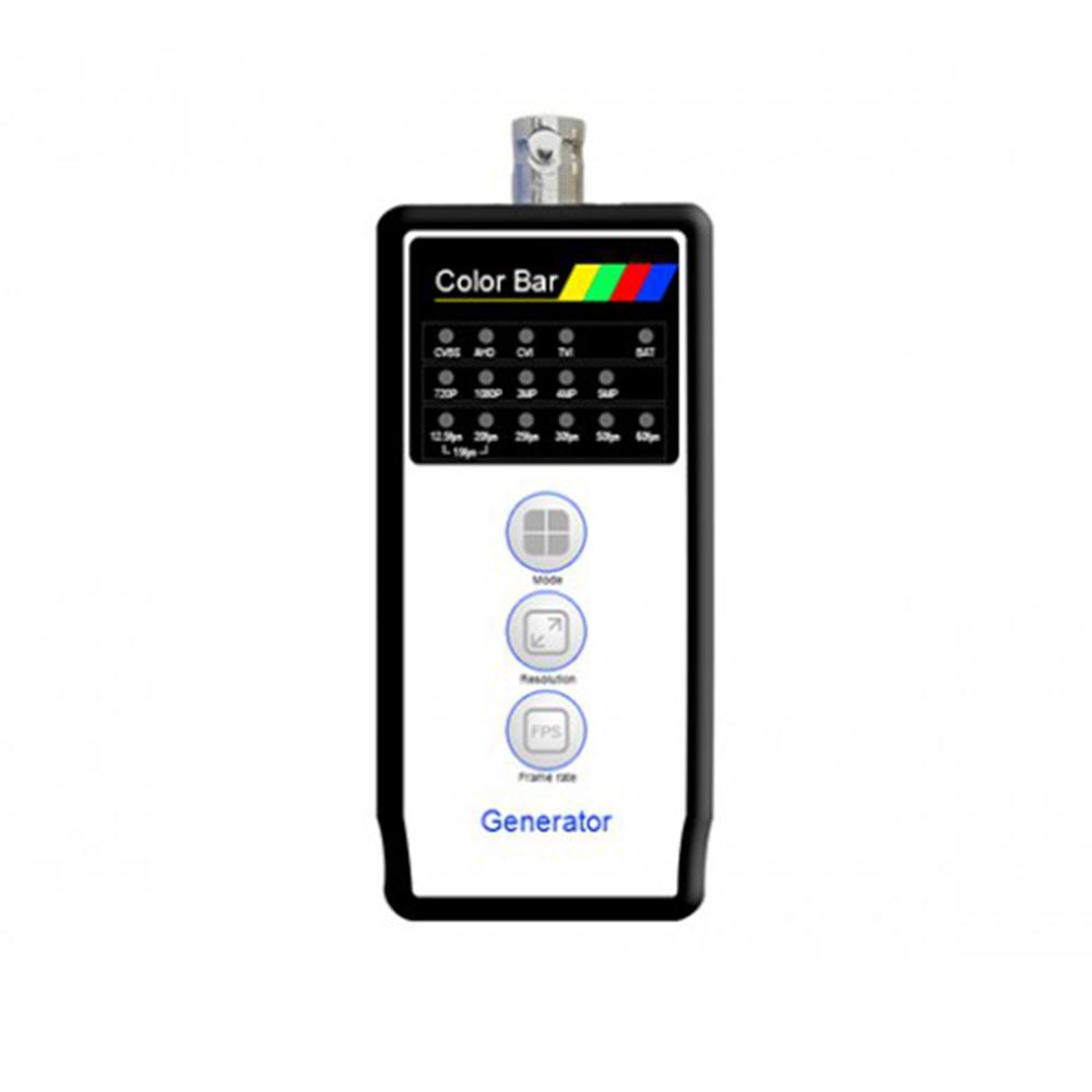 Generator de mira color VT-4800, 1.5Vcc, 5MP imagine spy-shop.ro 2021