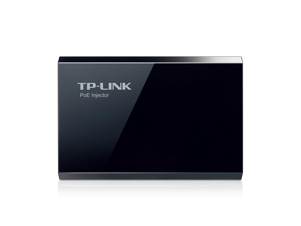 ADAPTOR POE TP-LINK TL-POE150S