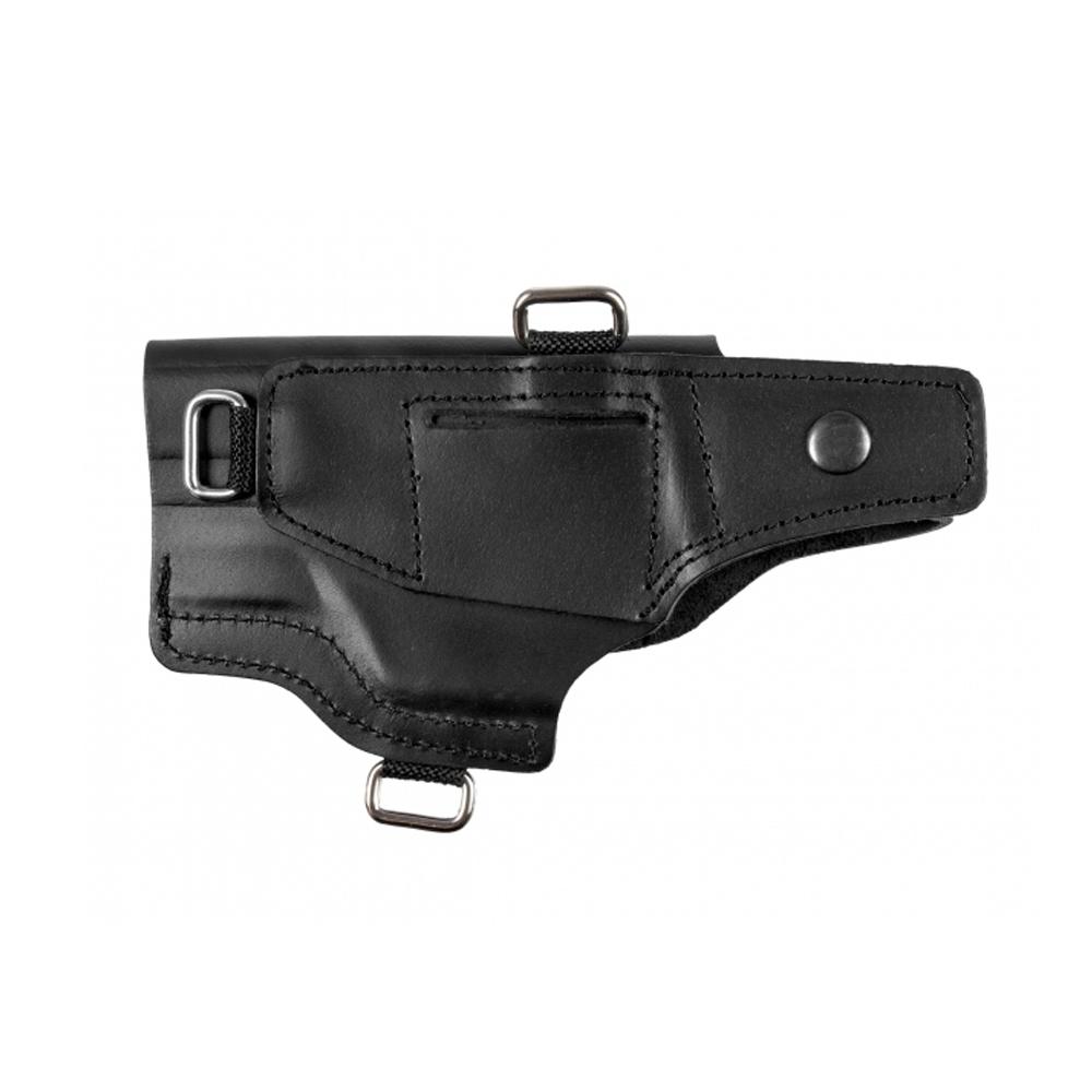 Toc pentru pistol PPQ cu bile Walther 065-402 imagine spy-shop.ro 2021