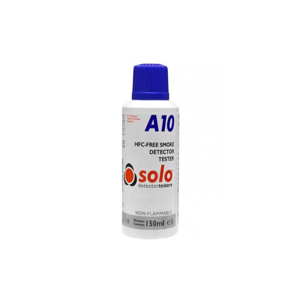 Tub spray cu aerosoli 150 ml SOLO A10-001 imagine spy-shop.ro 2021