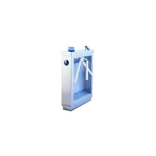Turnichet electromecanic ROSSLARE M3000, bidirectional, 220 V, inox