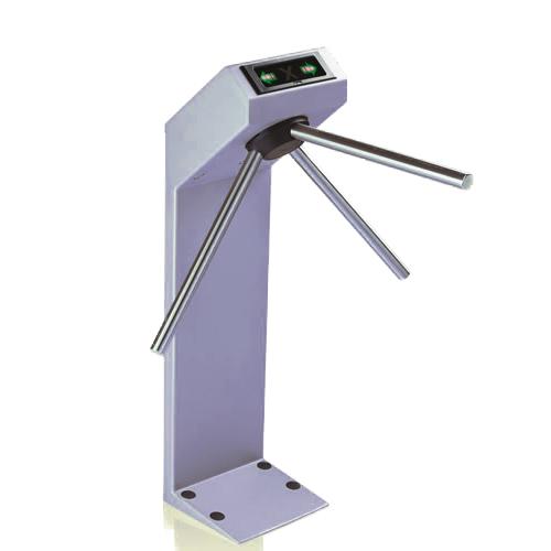 Turnichet electromecanic tip tripod Perco T-04.1G imagine spy-shop.ro 2021