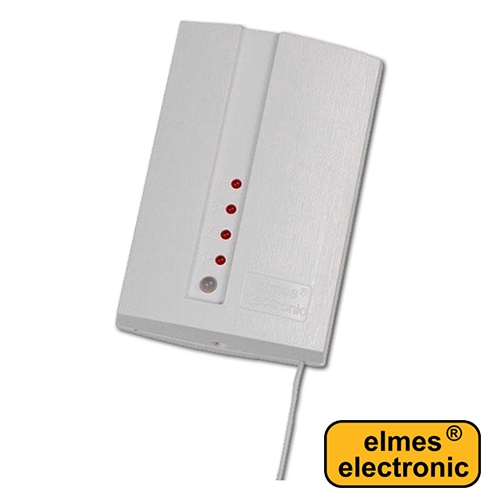 INTERFATA UNIVERSALA WIRELESS CU 4 CANALE ELMES U4HR
