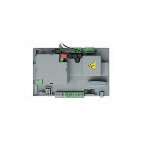 Unitate de comanda automatizare usi sectionale Nice NDCC2100