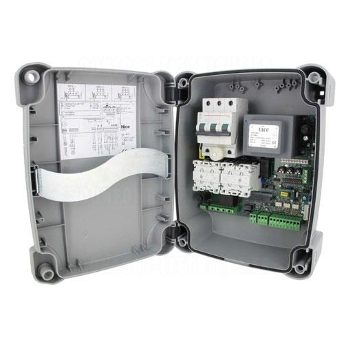 Unitate de comanda Nice A500, 230/400 V