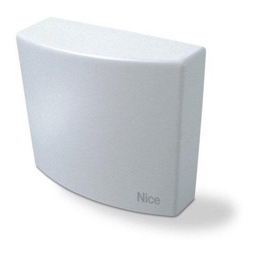 Unitate de comanda Nice MC200, 230 V, 44 IP