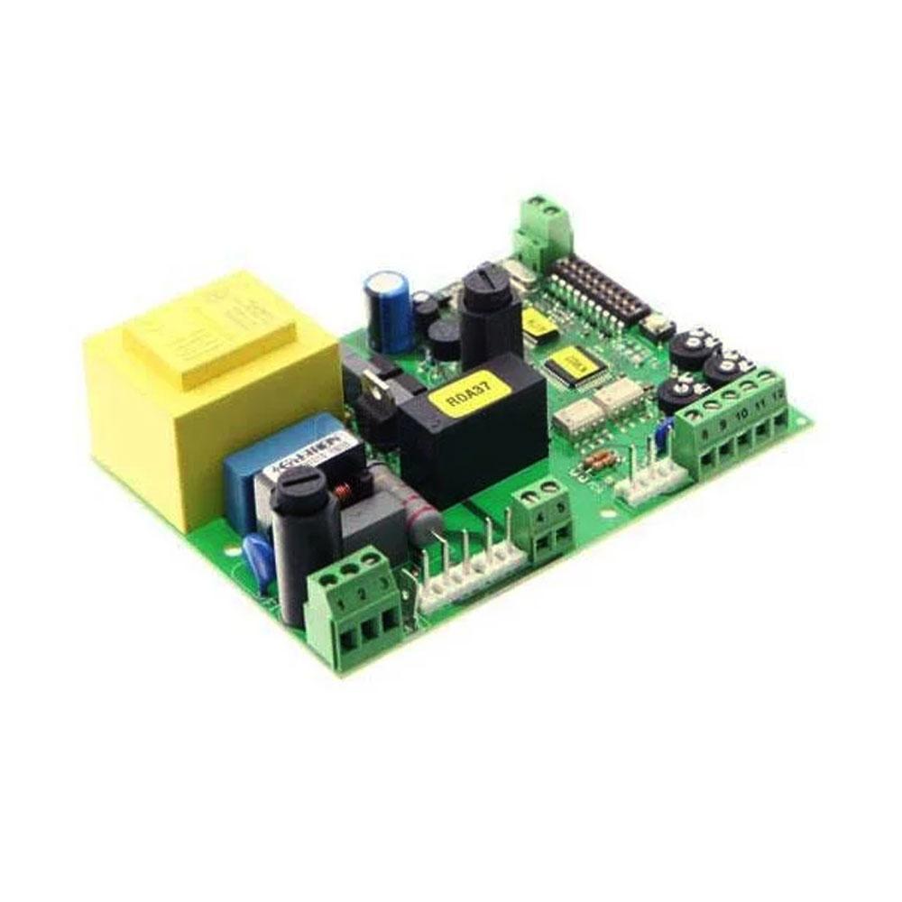 Unitate de comanda Nice ROA37, 433.92 MHz, 230V