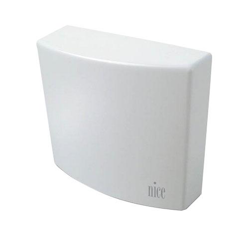 Unitate de comanda Nice TT0, IP 55, cod saritor, 433.92 MHz
