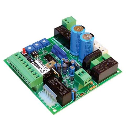 Unitate de comanda Roger Technology H70/10CC, 230 Vac, 220 W