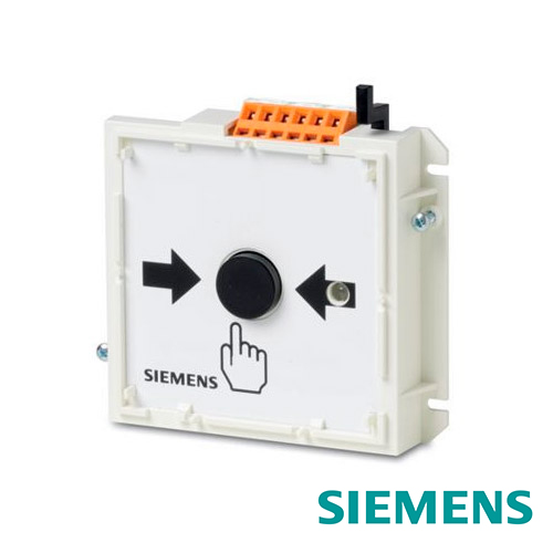 Unitate De Comutare Colectiva Siemens Dma1103d