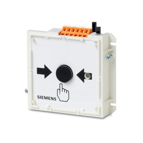 Unitate de comutare colectiva Siemens DMA1104D imagine spy-shop.ro 2021
