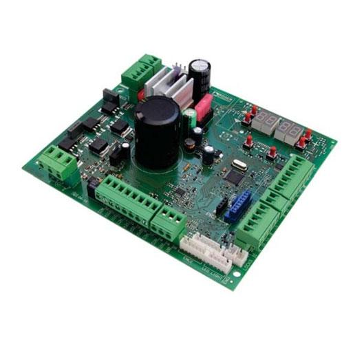 Unitate de control Roger Technology CTRL, 230 Vac
