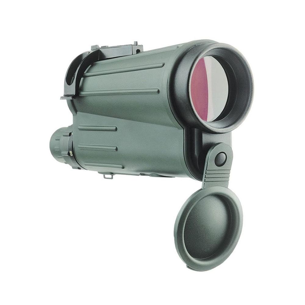 Luneta Yukon 20-50X50 WA imagine spy-shop.ro 2021