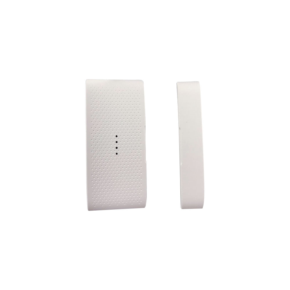 Contact magnetic wireless DMC02A, 433 MHz, 200 m, LED imagine spy-shop.ro 2021