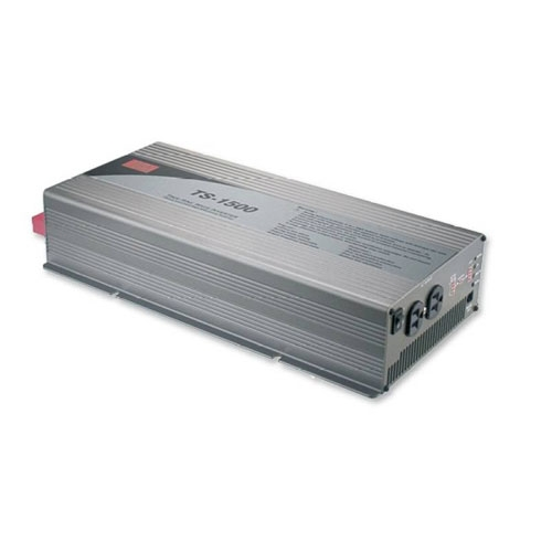INVERTOR MEANWELL TS-1500 – 248B
