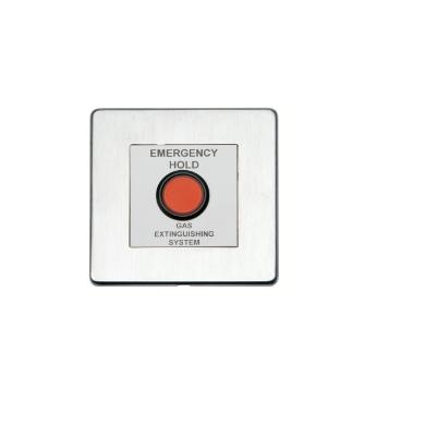 COMUTATOR ANULARE, PLACUTA PROTECTIE INOX EXP-004-002