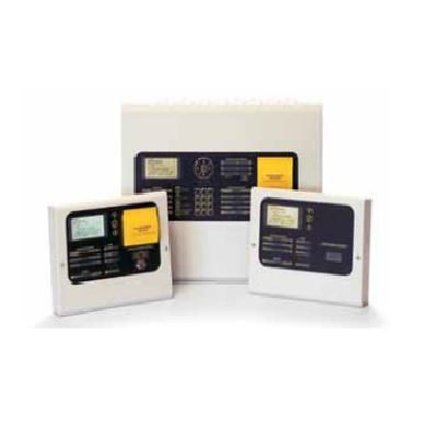 RSI CU LCD + INDICATOARE EX-3020