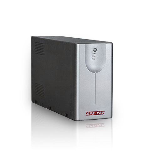 UPS 600VA PRO600I imagine