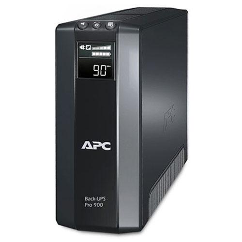 UPS APC PRO BR900G-GR, 900 VA, 540 W, 230 V imagine